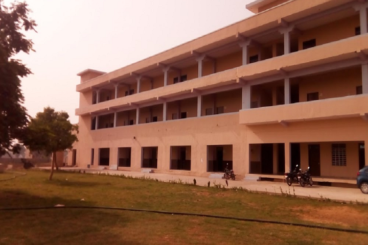 https://cache.careers360.mobi/media/colleges/social-media/media-gallery/13867/2020/1/6/Campus View of Smt Narayani Devi Girls College Alwar_Campus-View.png