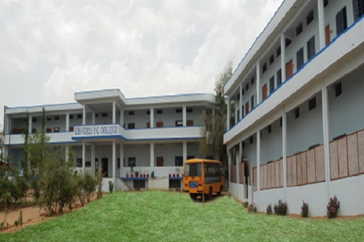 https://cache.careers360.mobi/media/colleges/social-media/media-gallery/13878/2021/2/1/College Administrative Building View of Shri Lal Bahadur Shastri Mahila Mahavidyalaya Sikar_Campus-View.jpg