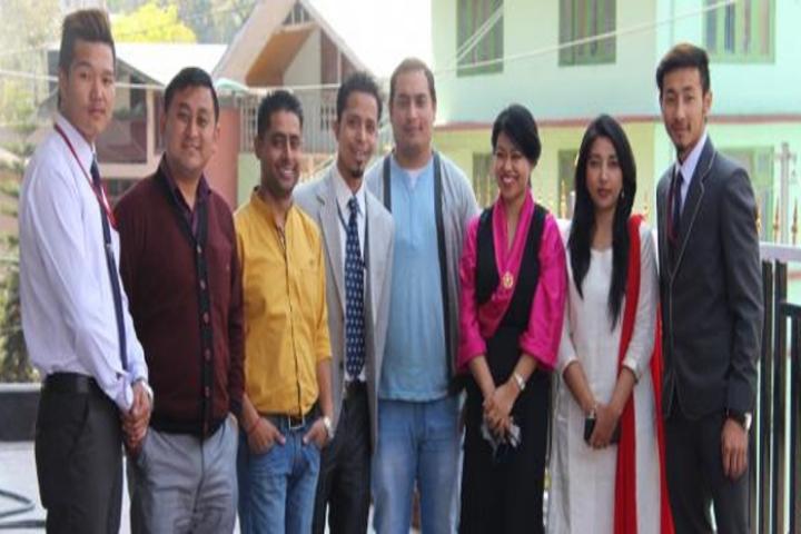 https://cache.careers360.mobi/media/colleges/social-media/media-gallery/1388/2017/7/3/SRM-University-Sikkim11.jpg