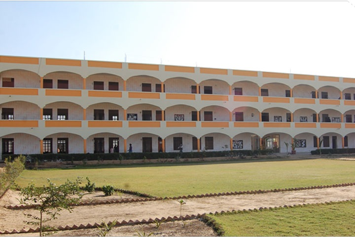 https://cache.careers360.mobi/media/colleges/social-media/media-gallery/13882/2019/2/20/College Building View of Vinayak Girls College Sikar_Campus-View.jpg