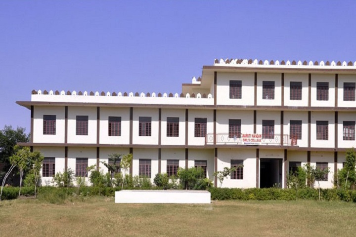 https://cache.careers360.mobi/media/colleges/social-media/media-gallery/13883/2020/1/22/Campus view of Maruti Nandan Girls College Bharatpur_Campus-view.jpg