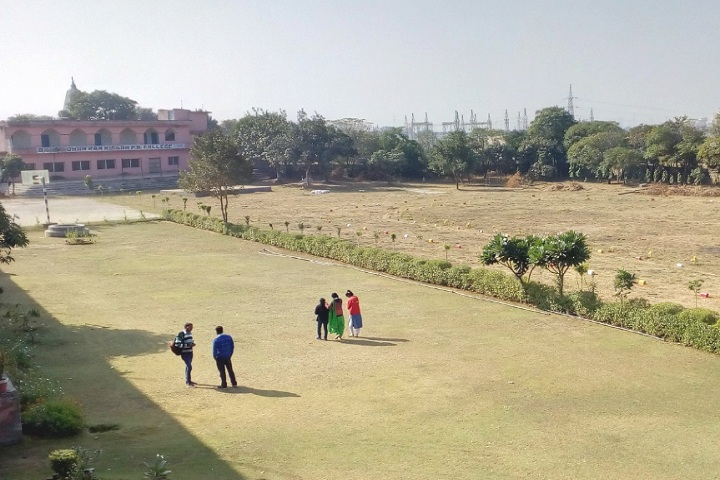 https://cache.careers360.mobi/media/colleges/social-media/media-gallery/13884/2020/1/27/Campusview of Baba Mohan Ram Kissan PG College Alwar_Campus-view.jpg