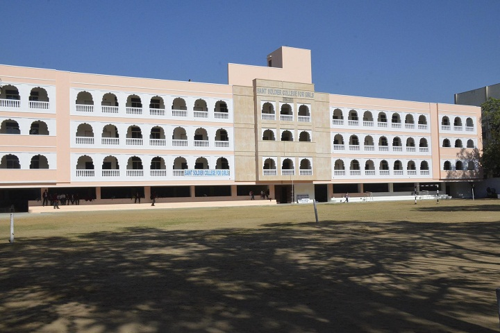 https://cache.careers360.mobi/media/colleges/social-media/media-gallery/13891/2019/1/21/Campus view of Saint Soldier College for Girls Jaipur_Campus-view.jpg