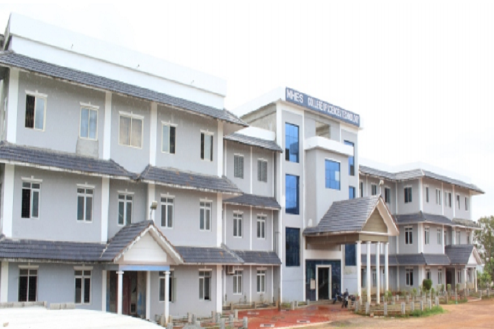 https://cache.careers360.mobi/media/colleges/social-media/media-gallery/13895/2019/5/10/College Building of MHES College of Science Technology Kozhikode_Campus-View.png