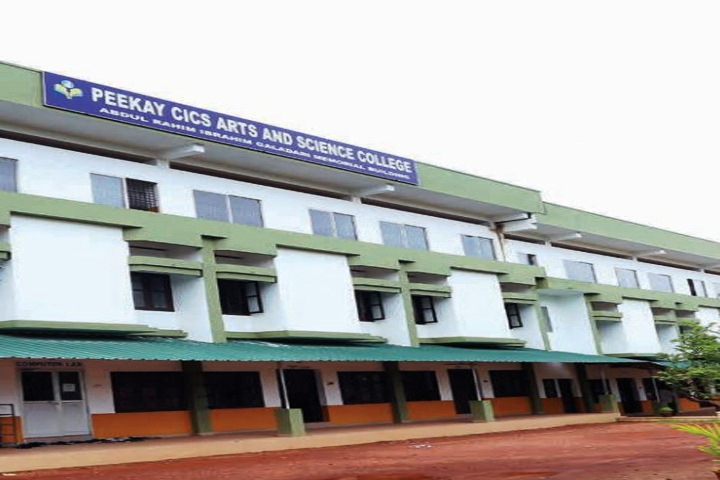 https://cache.careers360.mobi/media/colleges/social-media/media-gallery/13900/2018/12/5/Campus View of Peekay CICS Arts and Science College Calicut_Campus-View.JPG