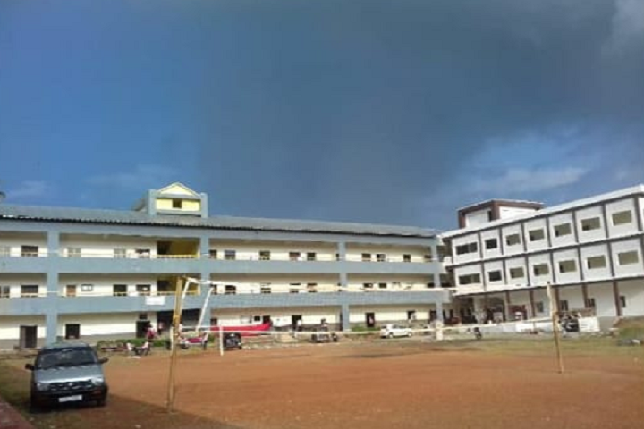 https://cache.careers360.mobi/media/colleges/social-media/media-gallery/13924/2019/7/24/Campus-View of CPA College of Arts and Science Malappuram_Campus-View.png