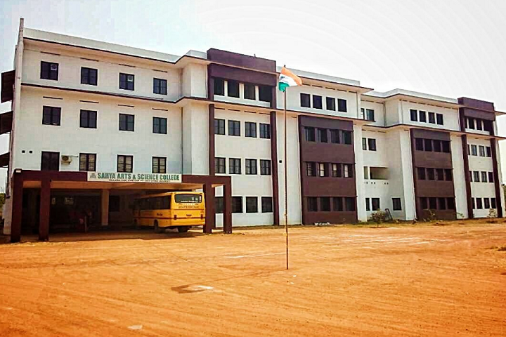 https://cache.careers360.mobi/media/colleges/social-media/media-gallery/13927/2018/12/8/College Building View of Sahya Arts and Science College Vellamburam_Campus-View.png