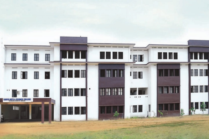 https://cache.careers360.mobi/media/colleges/social-media/media-gallery/13927/2020/5/7/Campus view of Sahya Arts and Science College Vellamburam_Campus-view.jpg