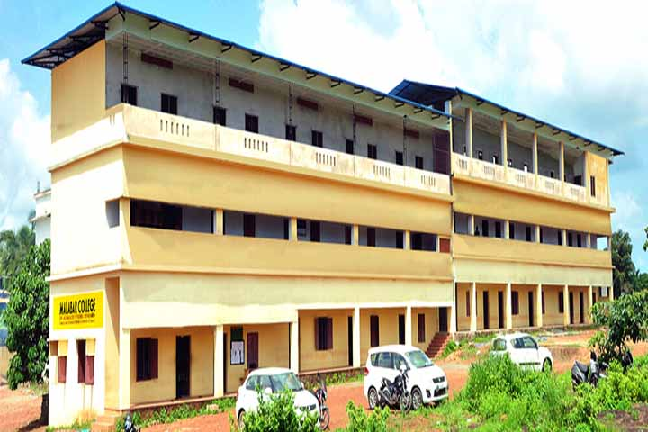https://cache.careers360.mobi/media/colleges/social-media/media-gallery/13928/2018/12/9/College Building View of Malabar College of Advanced Studies Malappuram_Campus-View.jpg