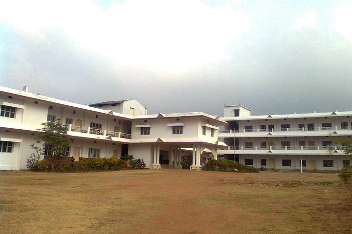 https://cache.careers360.mobi/media/colleges/social-media/media-gallery/13938/2018/12/9/College Building View of VV College of Science and Technology Palakkad_Campus-View.png