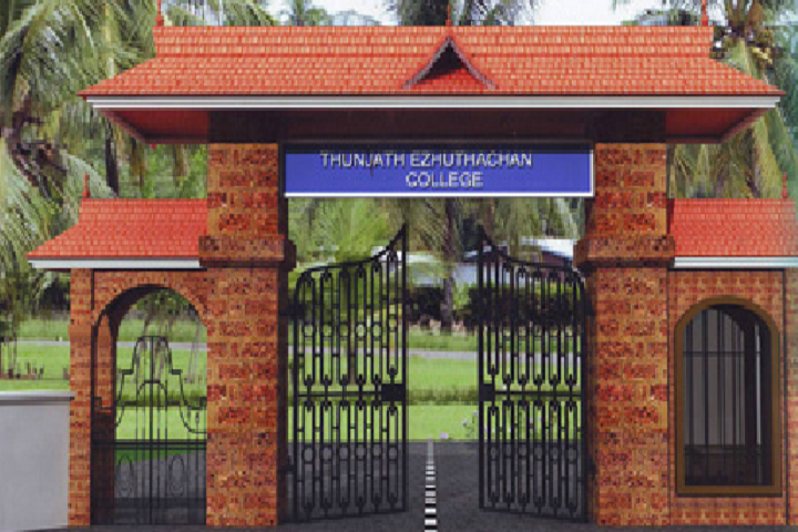 https://cache.careers360.mobi/media/colleges/social-media/media-gallery/13939/2018/12/9/College Entrance Gate View of Thunchath Ezhuthachan College Palakkad_Campus-View.png