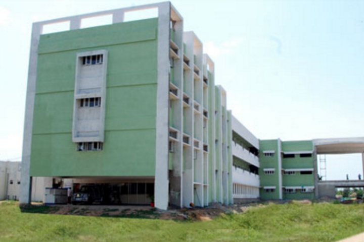 https://cache.careers360.mobi/media/colleges/social-media/media-gallery/1394/2020/12/11/Campus view of Tamil Nadu Dr J Jayalalithaa Fisheries University Nagapattinam_Campus-view.png