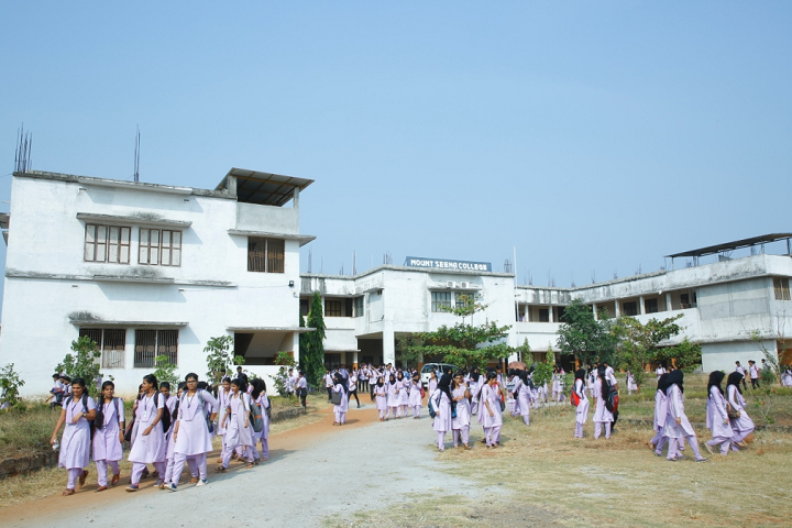 https://cache.careers360.mobi/media/colleges/social-media/media-gallery/13940/2018/12/9/Campus View of Mount Seena College of Arts and Science Palakkad_Campus-View.png