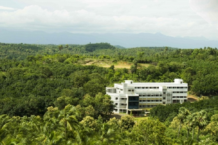 https://cache.careers360.mobi/media/colleges/social-media/media-gallery/13941/2019/7/23/Campus View of Cherpulassery College of Science and Technology Palakkad_Campus-View.jpg