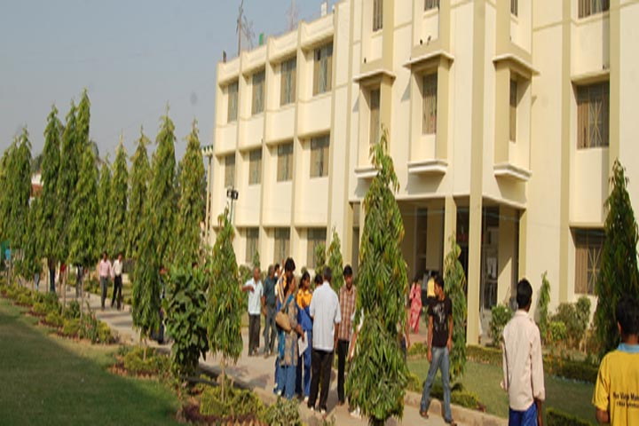 https://cache.careers360.mobi/media/colleges/social-media/media-gallery/13943/2019/3/8/Campus view of Shekhawati Mahavidyalaya Sikar_Campus-view.jpg