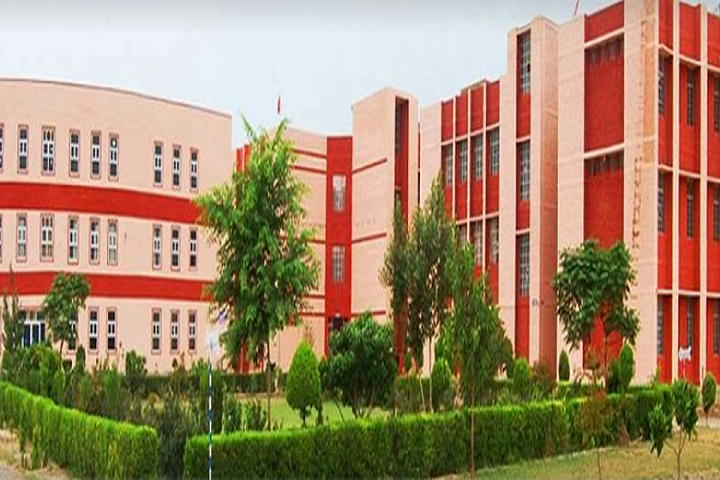 https://cache.careers360.mobi/media/colleges/social-media/media-gallery/1395/2020/11/4/Campus View of Tantia University Sri Ganganagar_Campus-View.png