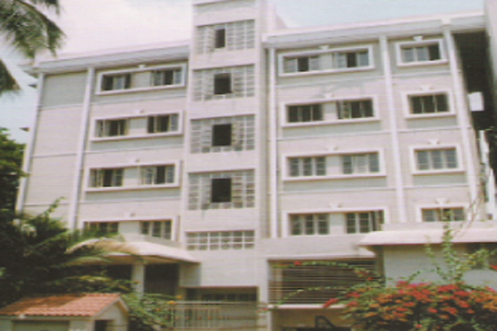 https://cache.careers360.mobi/media/colleges/social-media/media-gallery/13952/2020/5/16/Campus View of CB Bhandari Jain College for Women Bangalore_Campus-View.png