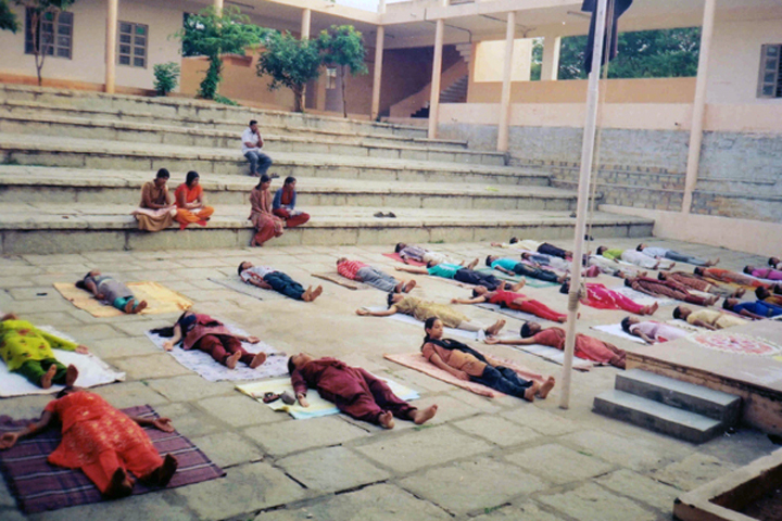 https://cache.careers360.mobi/media/colleges/social-media/media-gallery/13958/2018/12/11/Yoga Class View of Government First Grade College Rajajinagar_Others.jpg