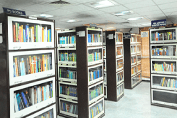 https://cache.careers360.mobi/media/colleges/social-media/media-gallery/13969/2019/5/22/Library Of Sri Bhagawan Mahaveer Jain College Jayanagar_Library.png