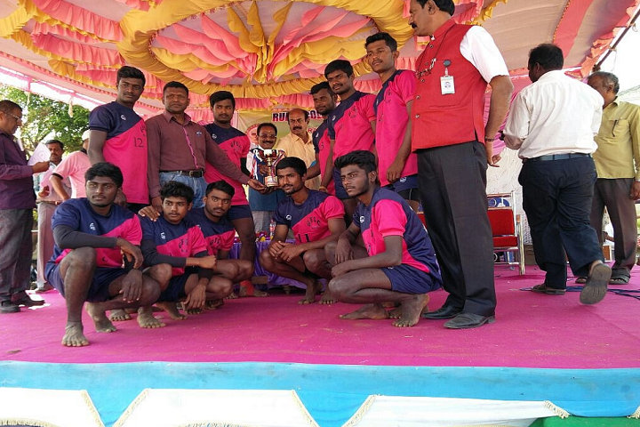 https://cache.careers360.mobi/media/colleges/social-media/media-gallery/13979/2018/12/14/Sports View of Rural Education Society Kanakapura_Sports.png