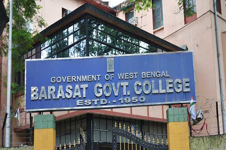 https://cache.careers360.mobi/media/colleges/social-media/media-gallery/13987/2018/12/17/Entrance view of Barasat Government College Kolkata_Campus-view.jpg
