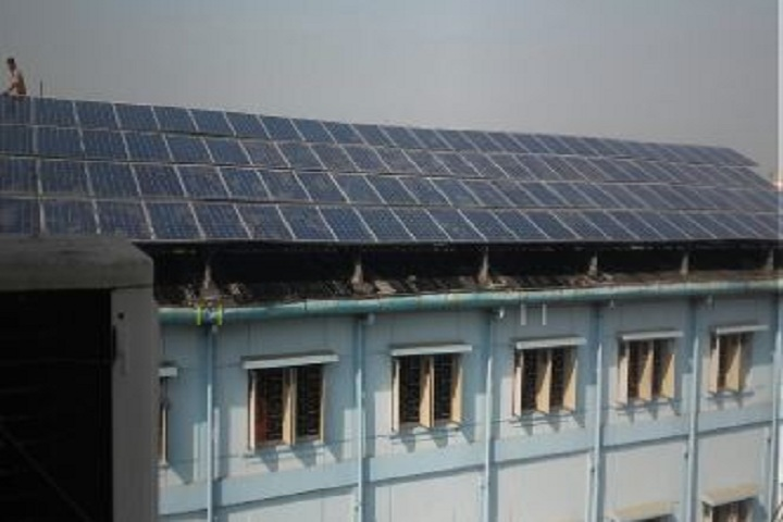 https://cache.careers360.mobi/media/colleges/social-media/media-gallery/13990/2020/1/20/Solar Plant of East Calcutta Girls College Kolkata_Solar Plant.JPG