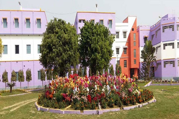 https://cache.careers360.mobi/media/colleges/social-media/media-gallery/13991/2020/1/21/Campus view2 of Gobardanga Hindu College North 24 Parganas_Campus-view.jpg