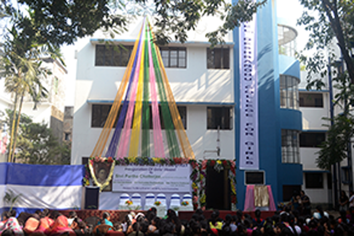 https://cache.careers360.mobi/media/colleges/social-media/media-gallery/13999/2019/1/9/Campus-View of Deshbandhu College for Girls Kolkata_Campus-View.png