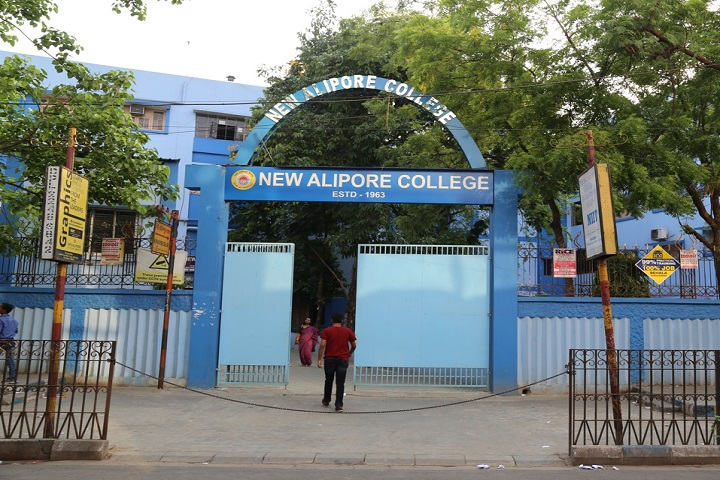 https://cache.careers360.mobi/media/colleges/social-media/media-gallery/14007/2019/3/2/Campus View of New Alipore College Kolkata_Campus-View.jpg