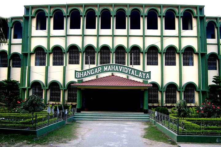 https://cache.careers360.mobi/media/colleges/social-media/media-gallery/14018/2018/10/9/College Front View of Bhangar Mahavidyalaya Kolkata_Campus-View.JPG