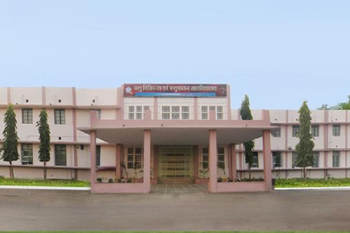 https://cache.careers360.mobi/media/colleges/social-media/media-gallery/1402/2019/6/26/College of veterinary sciences of Chhattisgarh Kamdhenu Vishwavidyalaya Durg_Campus-view.jpg