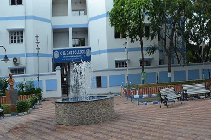 https://cache.careers360.mobi/media/colleges/social-media/media-gallery/14023/2020/1/17/Campus view of KK Das College Kolkata_Campus-view.jpg
