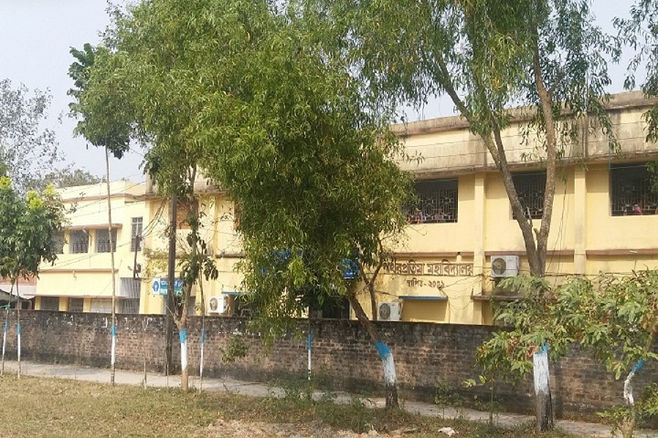 https://cache.careers360.mobi/media/colleges/social-media/media-gallery/14028/2019/2/16/Campus View of Patharpratima Mahavidyalaya South 24 Parganas_Campus-View.jpg