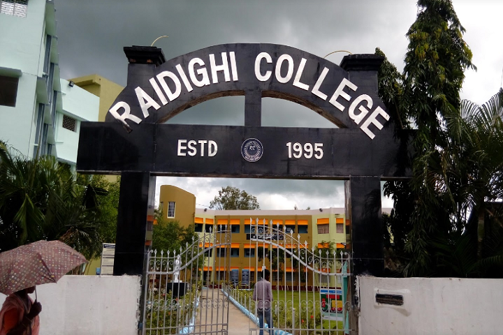 https://cache.careers360.mobi/media/colleges/social-media/media-gallery/14029/2019/2/20/Campus View of Raidighi College Kolkata_Campus-View.png