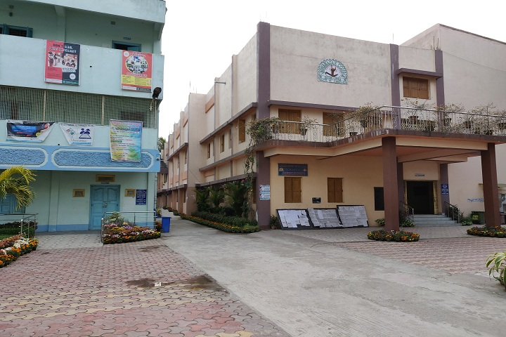 https://cache.careers360.mobi/media/colleges/social-media/media-gallery/14038/2019/2/25/College View of Vidyanagar College South 24 Parganas_Campus-View.jpg