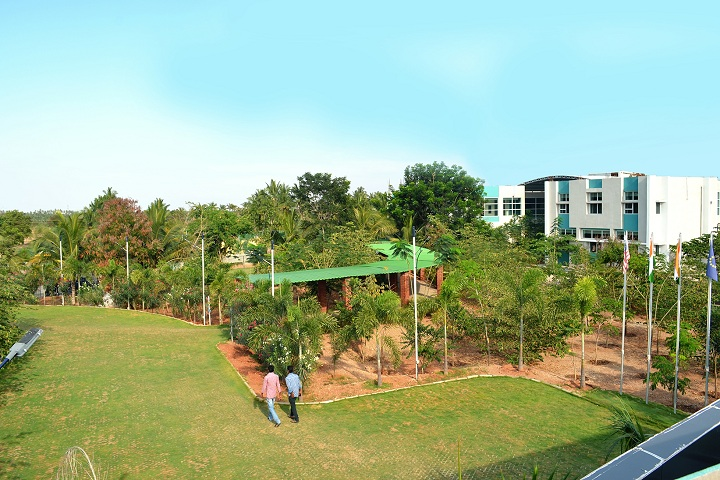 https://cache.careers360.mobi/media/colleges/social-media/media-gallery/1404/2019/1/18/Campus View of The Tipsglobal Institute Coimbatore_Campus-View.JPG