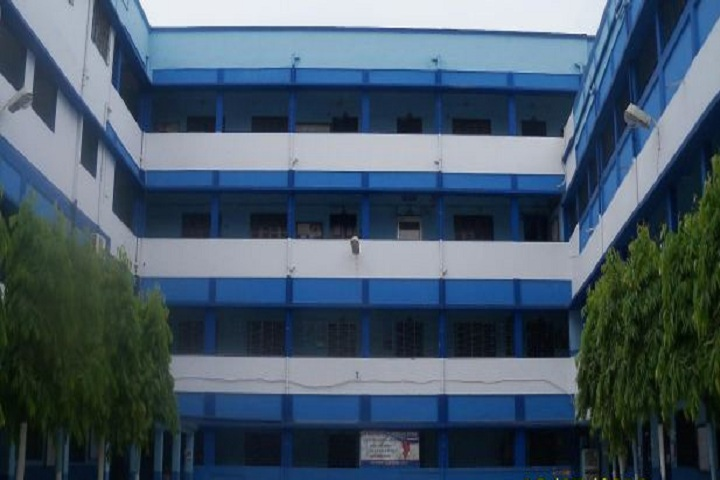 https://cache.careers360.mobi/media/colleges/social-media/media-gallery/14042/2020/1/17/Buliding of  Lalbaba College Howrah_Campus-View.jpg