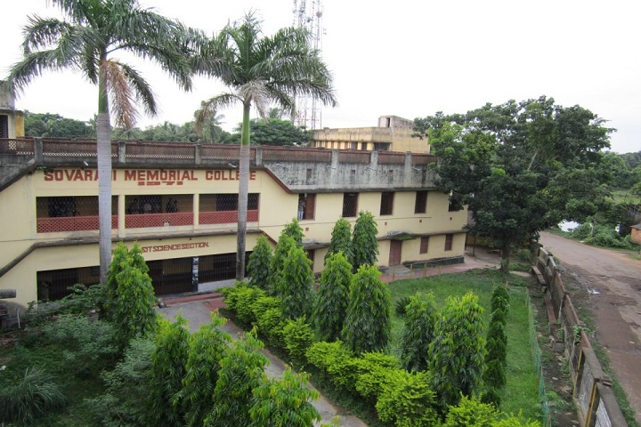 https://cache.careers360.mobi/media/colleges/social-media/media-gallery/14047/2018/10/10/Campus view of  Sovarani Memorial College Howrah_Campus-View.jpg