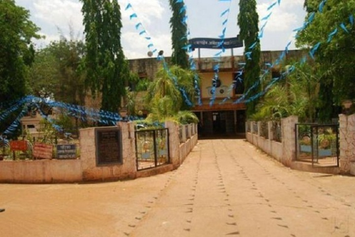 https://cache.careers360.mobi/media/colleges/social-media/media-gallery/14049/2020/1/11/College Adminitrative Building View of Dr Babasaheb Ambedkar College of Arts Commerce and Science Bramhapuri_Campus-view.jpg
