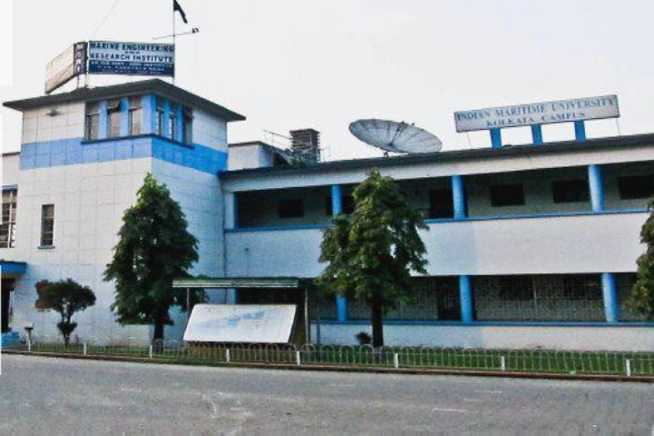 https://cache.careers360.mobi/media/colleges/social-media/media-gallery/1405/2020/11/6/Campus View of Indian Maritime University Kolkata Campus_Campus-View.jpg