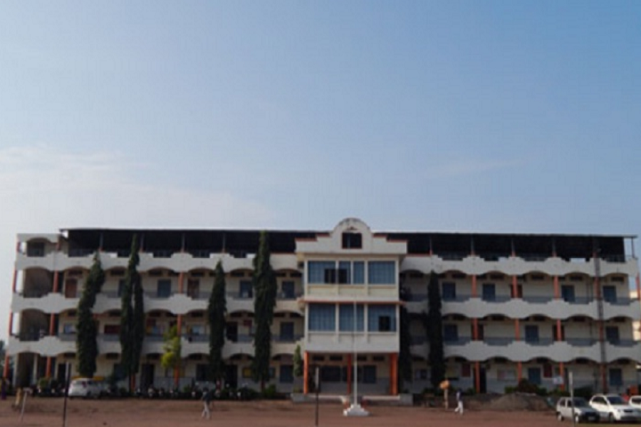 https://cache.careers360.mobi/media/colleges/social-media/media-gallery/14065/2019/3/20/Main Campus View of Hon Shri Annasaheb Dange Arts Commerce and Science College Hatkanagale_Campus-View.png