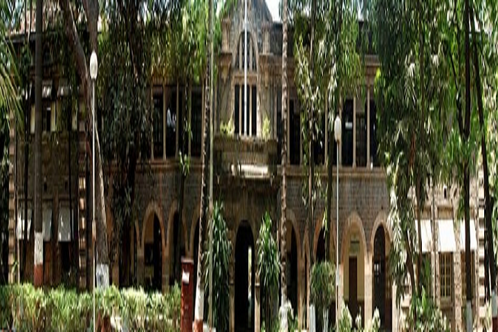 https://cache.careers360.mobi/media/colleges/social-media/media-gallery/14068/2019/1/6/CampusView of Bombay Veterinary College Mumbai_Campus-View.png