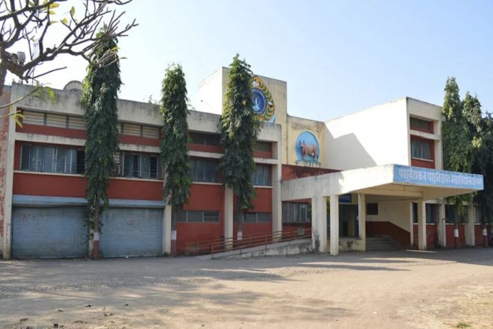 https://cache.careers360.mobi/media/colleges/social-media/media-gallery/14070/2019/5/4/College View of College of Veterinary and Animal Sciences Parbhani_Campus-View.jpg