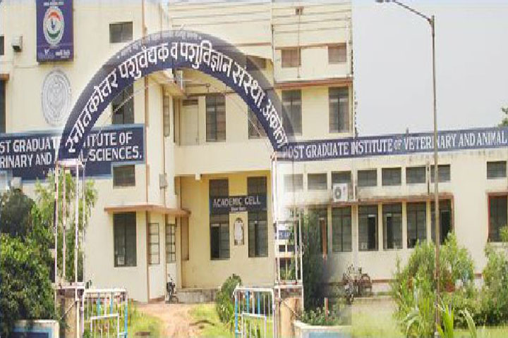 https://cache.careers360.mobi/media/colleges/social-media/media-gallery/14073/2019/5/9/Campus-View of Post Graduate Institute of Veterinary and Animal Sciences Akola_Campus-View.jpg