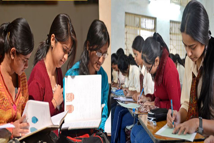 https://cache.careers360.mobi/media/colleges/social-media/media-gallery/14075/2018/12/29/Nikalas Mahila Mahavidyalaya Nagpur_Others.JPG