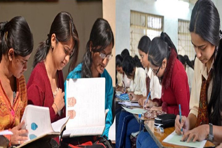 https://cache.careers360.mobi/media/colleges/social-media/media-gallery/14075/2020/5/22/Students of Nikalas Mahila Mahavidyalaya Nagpur_Others.jpg