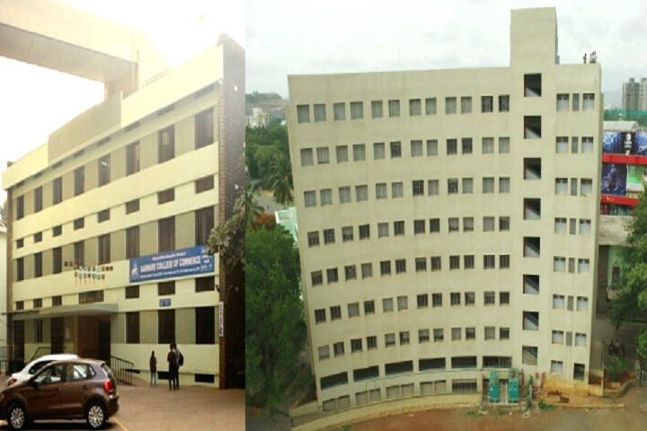 https://cache.careers360.mobi/media/colleges/social-media/media-gallery/14081/2019/5/9/Campus View of Mess Garware College of Commerce Pune_Campus-View.jpg