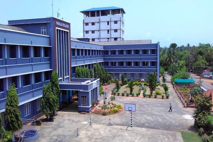 https://cache.careers360.mobi/media/colleges/social-media/media-gallery/14090/2018/9/19/Campus View Vimala College Thrissur_Campus-view.jpg