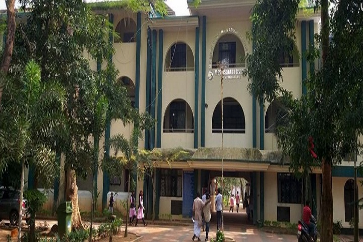 https://cache.careers360.mobi/media/colleges/social-media/media-gallery/14096/2018/12/12/Campus View of MES Asmabi College Thrissur_Campus-View.JPG