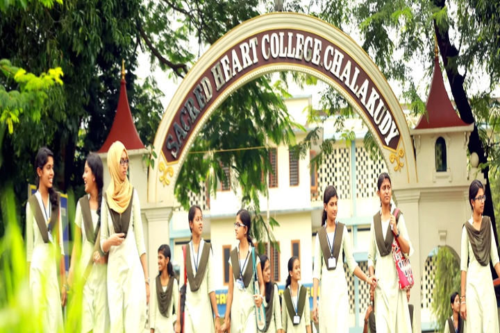 https://cache.careers360.mobi/media/colleges/social-media/media-gallery/14097/2018/12/18/Campus entrance view of Sacred Heart College Thrissur_Campus-view.png